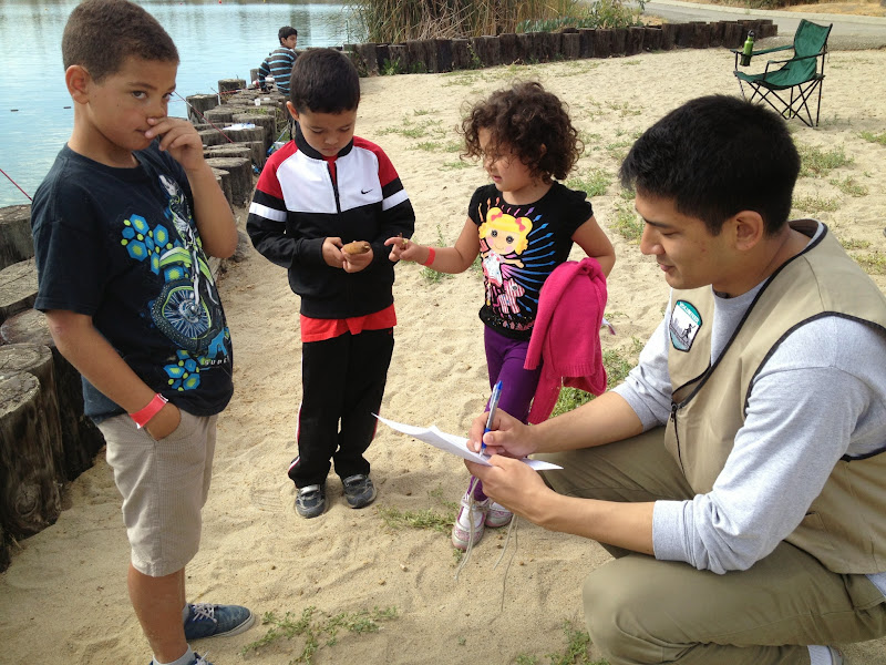 2012-10 Kids Fishing Day - IMG_2080.JPG