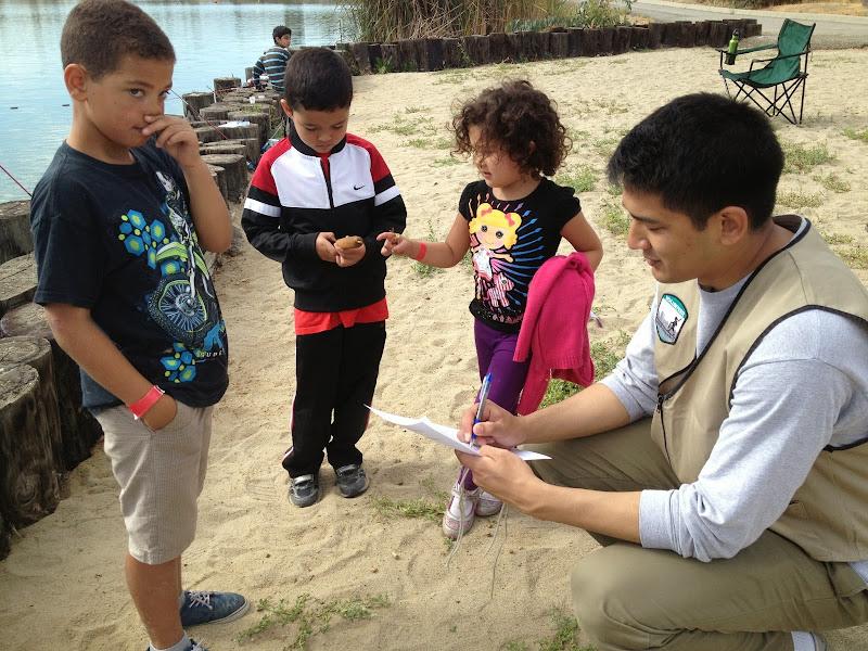 2012-10 Kids Fishing Day - IMG_2080.JPG