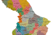 Pemkab Karawang Berencana Pekarkan Desa di Tiga Kecamatan