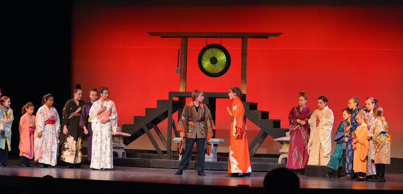 2014 Mikado Performances - Photos%2B-%2B00138.jpg