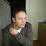 Alket Bibe's profile photo