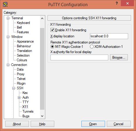 [putty-configure-x11-forwarding-on-windows-08%5B2%5D]