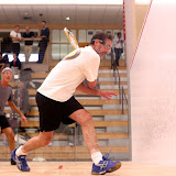 MA Squash Finals Night, 4/9/15 - 0V3A0147.JPG