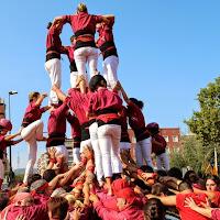 Actuació V a Barcelona - IMG_3786.JPG