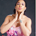 Gbem: Tboss ridicules man who told her to go and marry
