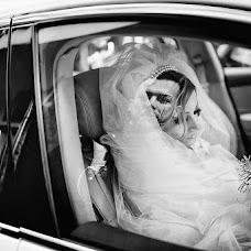 Wedding photographer Stanislav Sivev (sivev). Photo of 24.03.2016