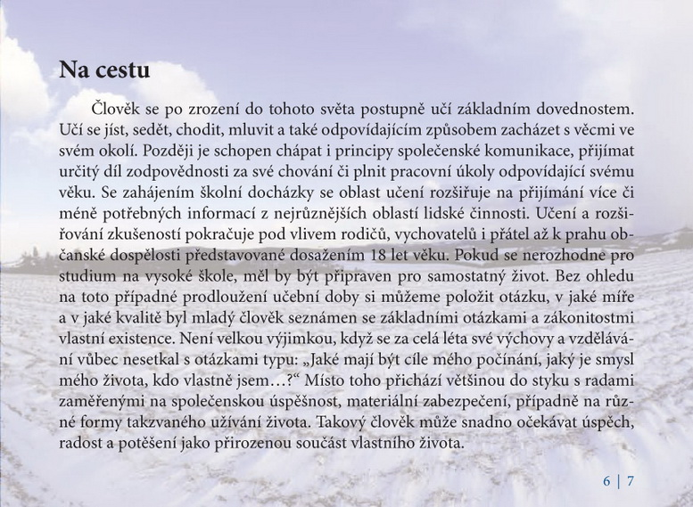petr_bima_grafika_knizky_00157