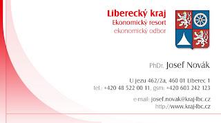petr_bima_grafika_vizitky_00068
