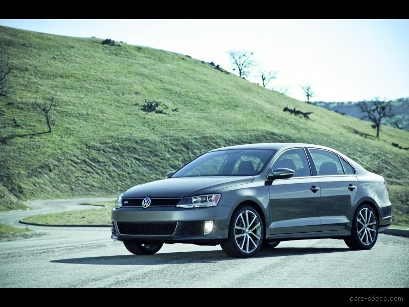 2012 Volkswagen Jetta Diesel Specifications Pictures Prices