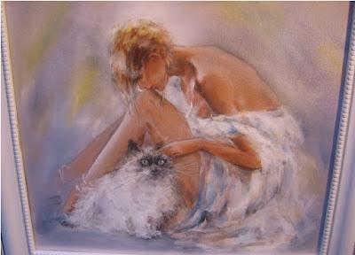 http://panel.blagorussia.ru/mastera/konstantin-gabrielov/balerina-i-kot