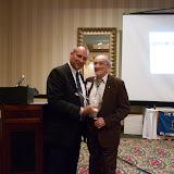 2012-05 Annual Meeting Newark - a217.jpg