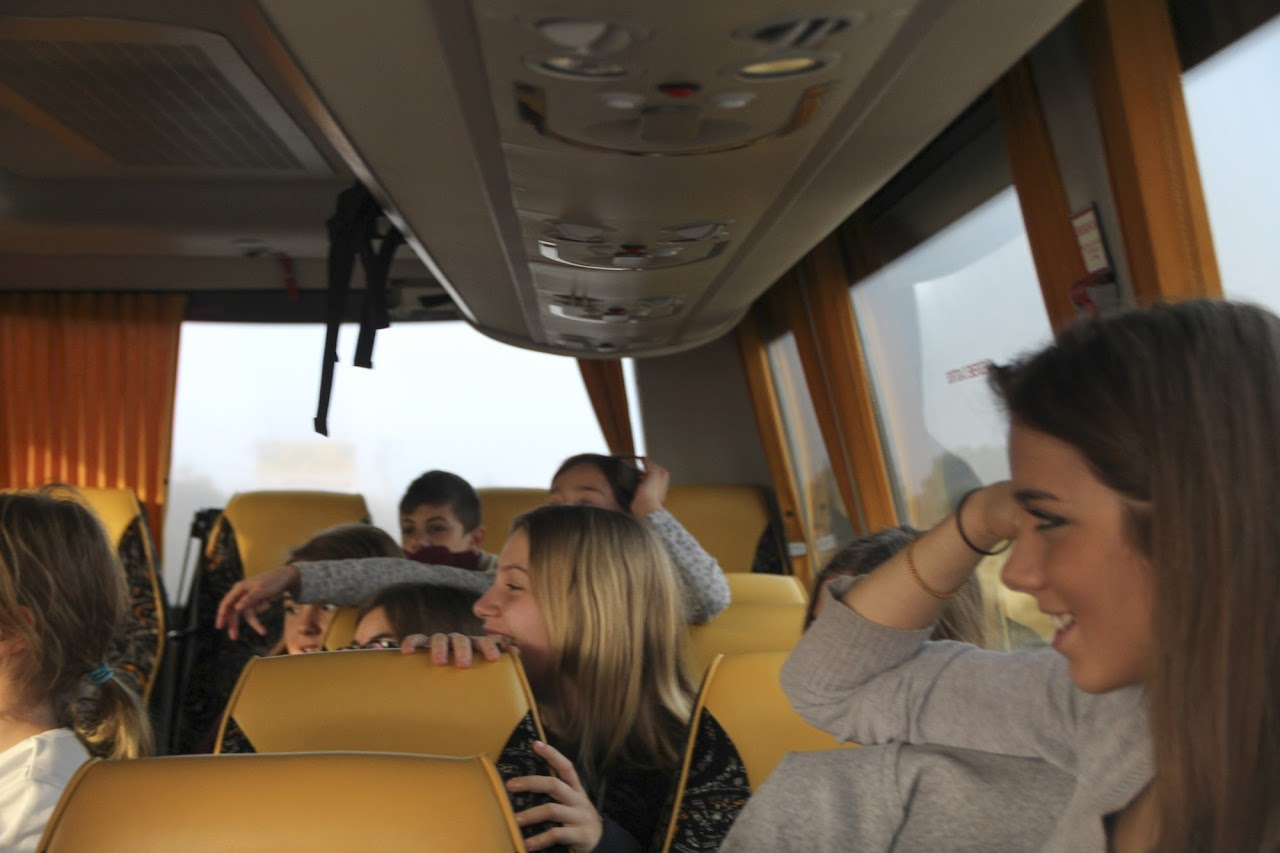 Excursió canalla fi de temporada PortAventura 06-12-2015 - 2015_12_06-Excursi%C3%B3 fi de temporada canalla a PortAventura-3.jpg