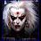 Tazok Skywalker's profile photo