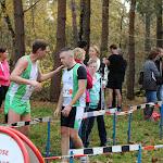 Molenvencross_Stiphout-50.jpg