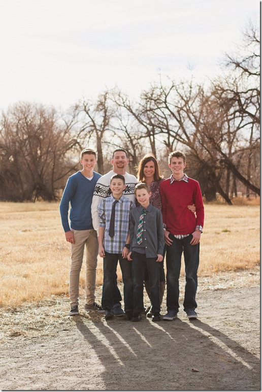 Morgenegg Family 2016 (77)
