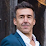 Nicolas Gandriau's profile photo