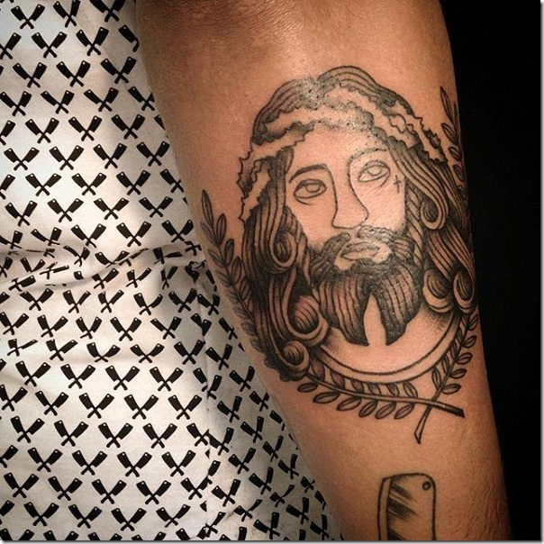 jesucristo_con_ramas_y_corona_de_hojas