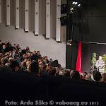 2013.11.21 Leea Klemola - Jessika Kutsikas / esietendus - Polygoni Amfiteater - AS20131121JKEE_088S.jpg