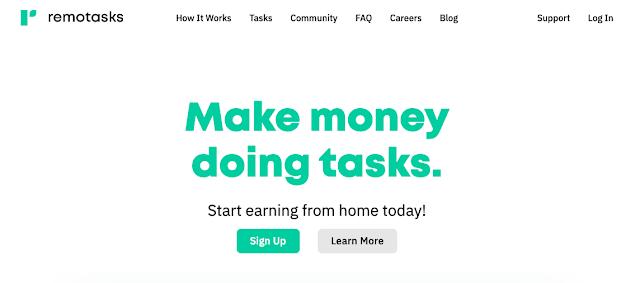 site-para-ganhar-dinheiro-resolvendo-pequenas-tarefas