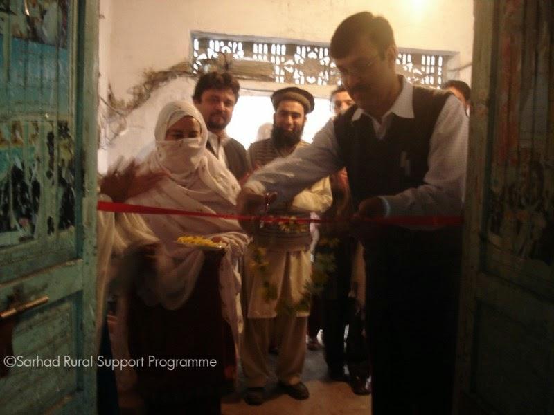Livelihood Strengthening Programme(LSP) - DSC00037.jpg