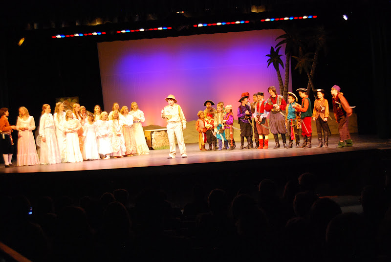 2012PiratesofPenzance - DSC_5867.JPG