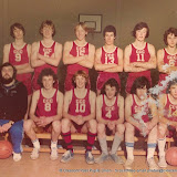 1979_U 15 BB Team .jpg