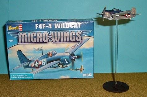 Wildcat01