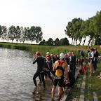 openwatertraining met Bieke (27).JPG
