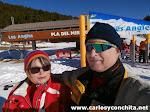 05-01-2015 - Ski