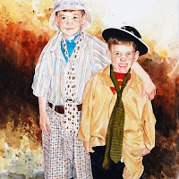 Brothers-001.jpg