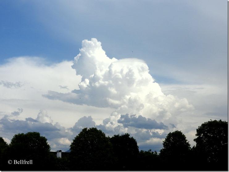 27.5 (1) Wolken