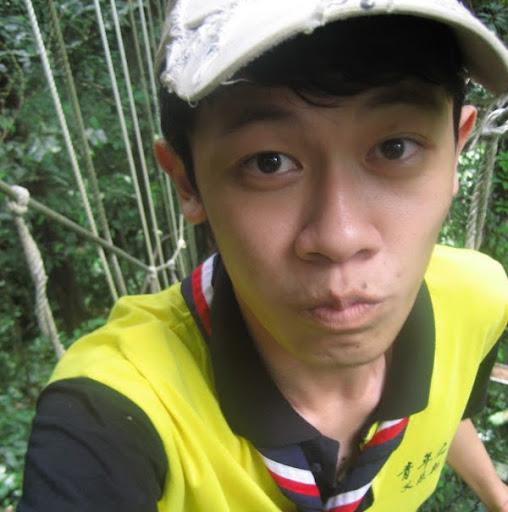 Seng Tan