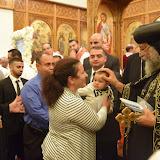 H.H Pope Tawadros II Visit (2nd Album) - DSC_0579%2B%25283%2529.JPG