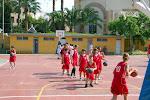 Torneo Meliana junio 2010