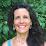 Lauren Trecosta's profile photo