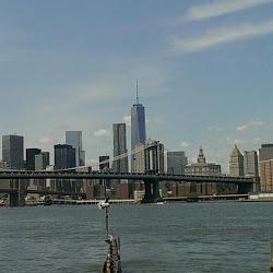 Brooklyn Navy Yard's profile photo