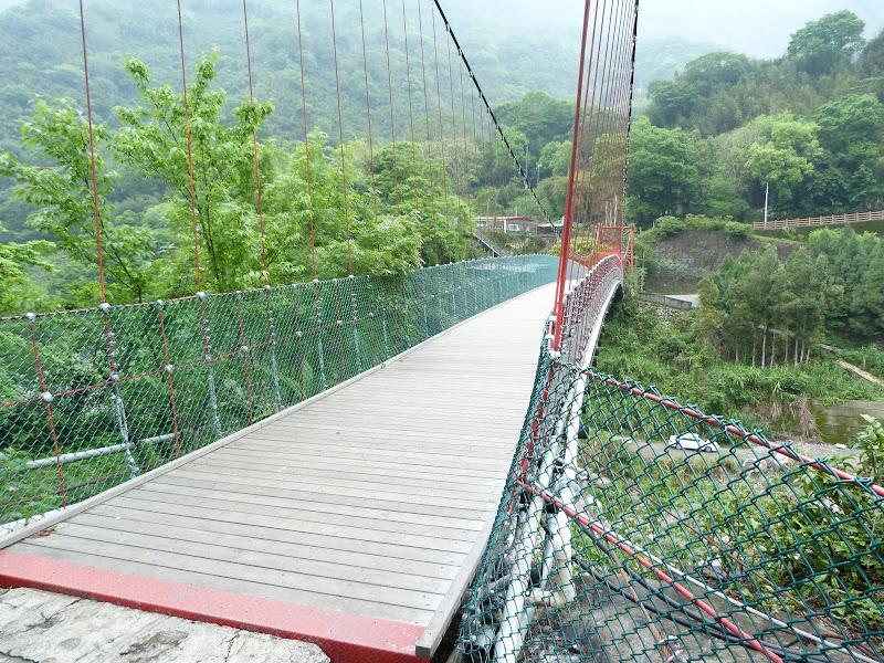 TAIWAN  Miaoli county,proche de Taufen - P1130290.JPG