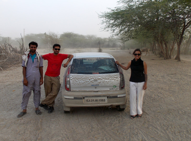 #India #Kutch #Gujarattourism #Maverickbird