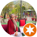 Wafa Zaidan