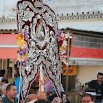 VirgenaOlivares2011_027.jpg