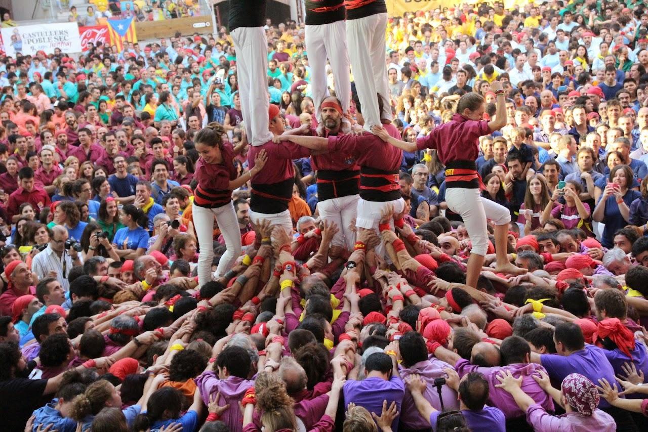 XXV Concurs de Tarragona  4-10-14 - IMG_5572.jpg