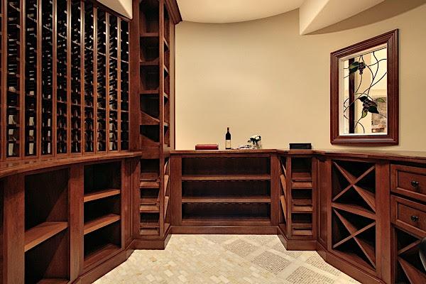 Wine100 2