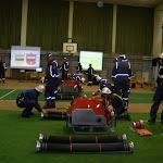 zerdin,  v Črenšovcih se je končalo zimsko gasilsko tekmovanje v spajanju sesalnega voda z motorno brizgalno za člane in članice iz Pomurja (4).JPG