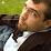 Patrick Woodruff's profile photo