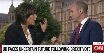 ampanpour brexit