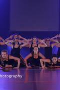 Han Balk Voorster dansdag 2015 avond-4782.jpg
