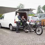 Oldtimer motoren 2014 - IMG_0941.jpg