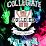 Collegiate Vapor's profile photo