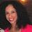 Shaima Ghafoor's profile photo
