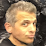 John Stroppa's profile photo